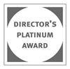 award_directorsPlatinum-100w
