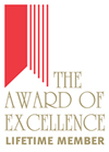 award_excellenceLife-100w