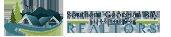SouthernGeorgianBayAssociationofREALTORS (1)