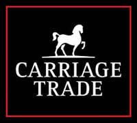 carriagetrade-200w