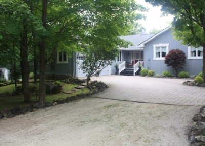 634274 County Rd., 63, Osprey, Grey Highlands -SOLD
